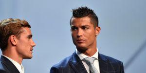 Ballon d'or 2016 : la liste des joueurs pour le titre de gagnant révélée