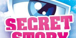 Secret Story 2016 : date, chaîne et heure de la finale en direct