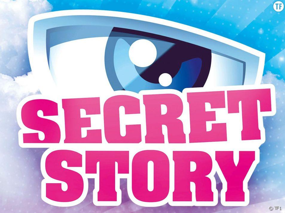 Secret Story 10 : date de la finale