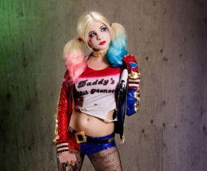 Halloween 2016 : les 30 costumes les plus populaires sur Pinterest et Google