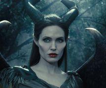 Maléfique : 4 choses à savoir sur le film avec Angelina Jolie