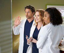 Grey's Anatomy saison 13 : de grands bouleversements dans l'épisode 6 (spoilers)
