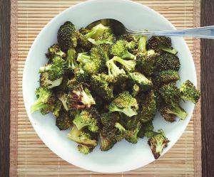 Le brocoli et le concombre, remèdes miracles contre le vieillissement ?
