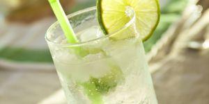 Boire du gin tonic permettrait de vivre plus longtemps