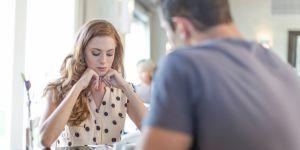 6 raisons pour lesquelles les femmes divorcent