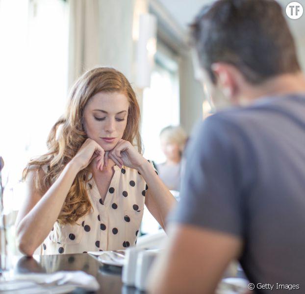Pour quelles raisons les femmes demandent-elles le divorce ?
