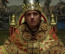 The Young Pope : replay et streaming des épisodes 3 et 4
