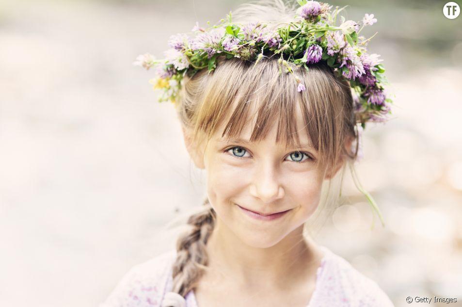 10 prénoms de petites filles inspirés de déesses romaines