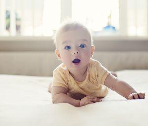 Prénoms pour bébé : des idées de jolis prénoms pour garçons et filles