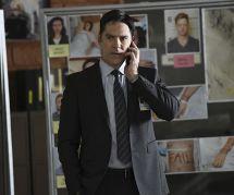 Esprits criminels saison 12 : Hotchner va-t-il revenir ? (spoilers)