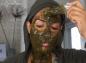 L'incroyable recette du masque Tortue Ninja pour une peau éclatante