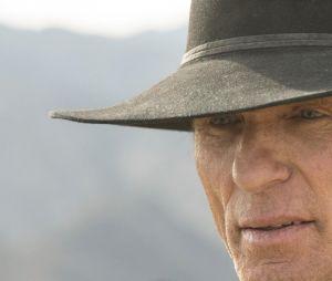 Westworld saison 1 : l'épisode 6 en streaming VOST