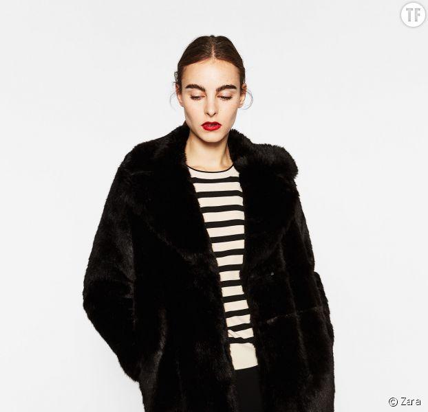 pas cher vente en gros manteaux femme ronde. Black Bedroom Furniture Sets. Home Design Ideas