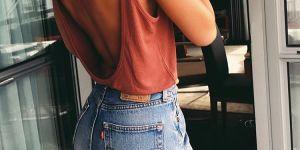 5 exercices pour des fesses bien rebondies