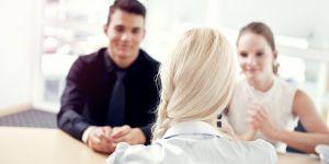 Thérapie de couple : quand consulter et comment ça se passe ?