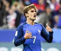 Equipe de France vs Suède : heure, chaîne et streaming du match (11 novembre)
