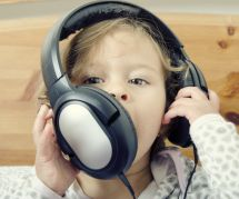 10 jolis prénoms de filles inspirés par la musique