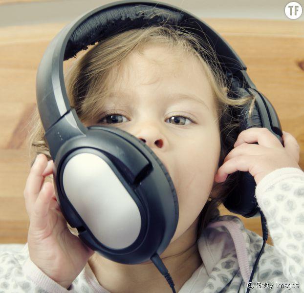 10 jolis prénoms inspirés de la musique pour petites filles !