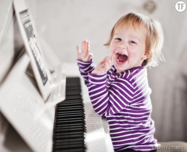 Lyra : le prénom de la musicalité