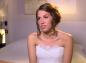 Mariés au premier regard (M6) : Tiffany et Thomas sont-ils toujours en couple ?