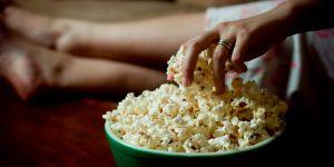 10 substituts sains à la junk food à dévorer sans scrupules