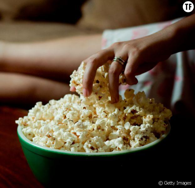 Par quels aliments remplacer la junk food ?