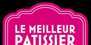 Meilleur pâtissier 2016 : recette de la timbale de Gouffé de Mercotte