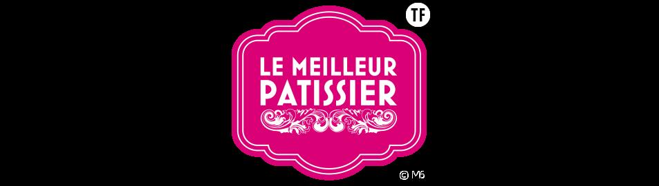 Meilleur pâtissier : émission du mercredi 16 novembre 2016