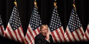 L'avortement sera-t-il interdit par le président Trump ?