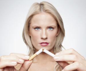 L'hypnose pour arrêter de fumer en 5 questions