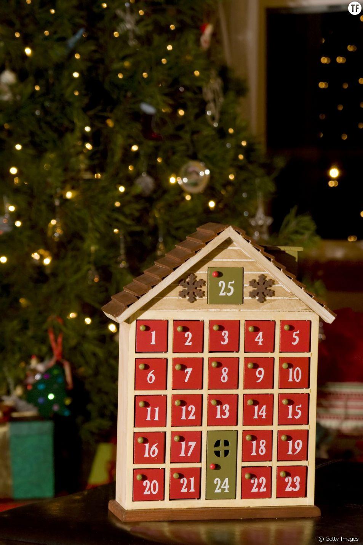 Sélection de 10 calendriers de l'Avent 2016 pour adultes