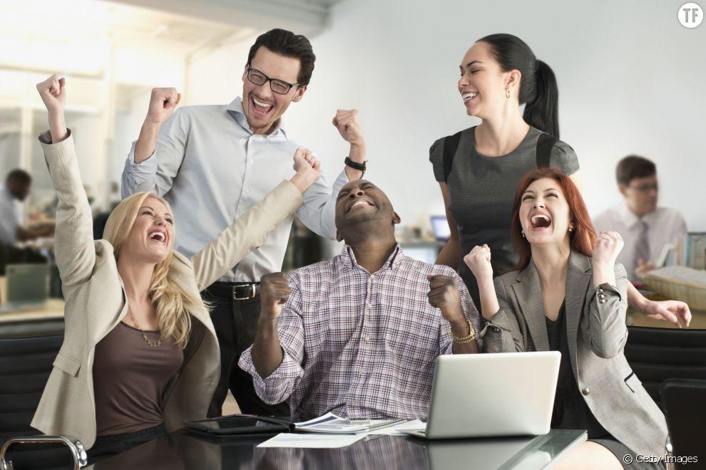 Comment éviter que des conflits éclatent au travail