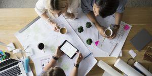 3 conseils pour éviter les conflits au bureau