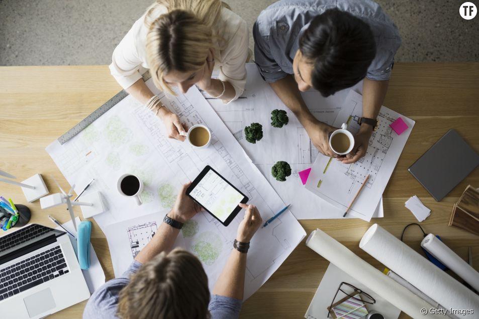 Conseils pour éviter les conflits au bureau
