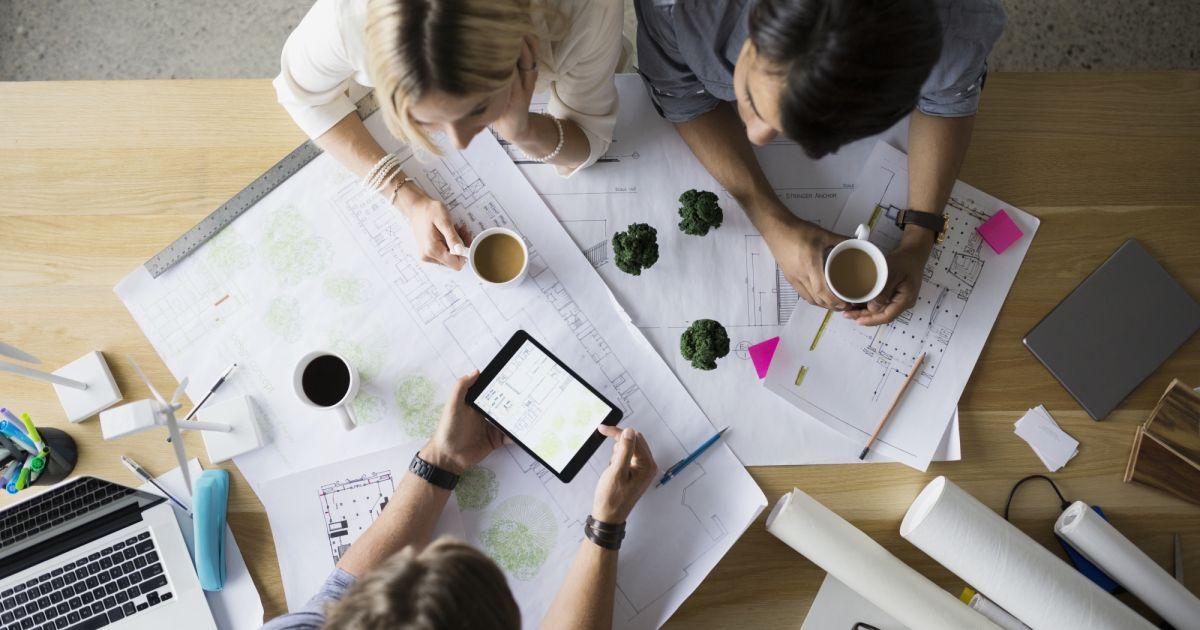 3 conseils pour viter les conflits au bureau terrafemina. Black Bedroom Furniture Sets. Home Design Ideas