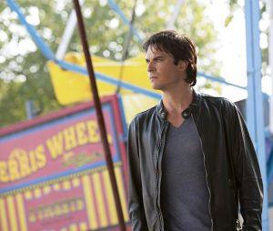 The Vampire Diaries saison 8 : l'épisode 5 en streaming VOST