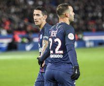 PSG vs Nantes : heure, chaîne et streaming du match en direct (19 novembre)