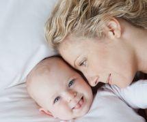 La science a parlé : voici le temps nécessaire pour retrouver la forme après un accouchement