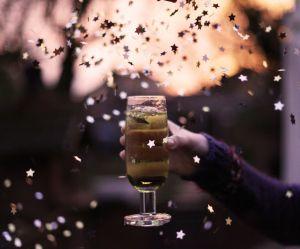 7 pièges à éviter pour passer un Nouvel An inoubliable