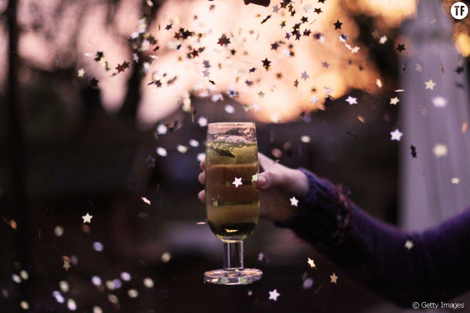 Les pièges à éviter pour un Nouvel An parfait