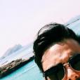 Jeremstar révèle les vraies raisons du départ de Julien Marlon
