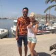 Jessica et Nikola bientôt de retour sur W9 dans Les Marseillais South America