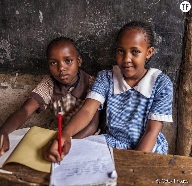 Les 10 pays où il fait bon être une fille : un classement surprenant
