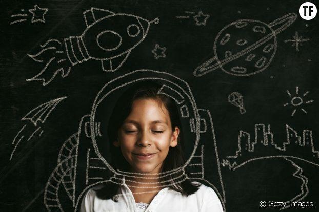 Top 10 des pays où une fille peut s'accomplir pleinement