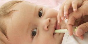 La vitamine D est-elle dangereuse pour les nourrissons ?