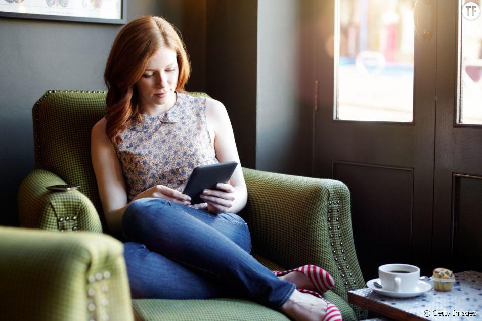 Ce que vous faites après votre journée de travail peut avoir un effet sur votre succès professionnel