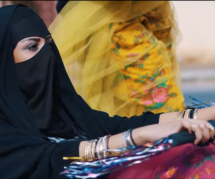 """""""Débarrassez-nous des hommes"""" : le clip féministe qui scandalise l'Arabie saoudite"""