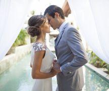 Le Top 10 des pires raisons de se marier