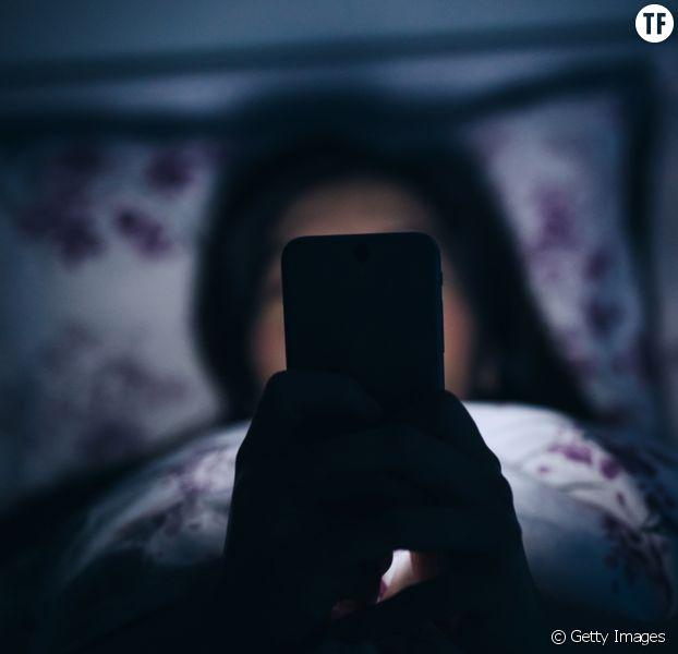 5 choses à faire pour éviter la procrastination du sommeil