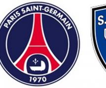 PSG vs Bastia : heure, chaîne et streaming du match des 32e de finale de Coupe de France
